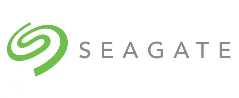 seagate2015_2c_horizontal_pos